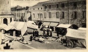mercato5